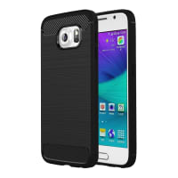 Back Cover for Samsung Galaxy S6 / S6 Duos (SM-G920 / SM-G920F / SM-G920FD) Case
