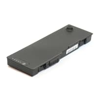 Battery for Dell Inspiron 1501 / Inspiron 6400 / Latitude 131L / Vostro 1000 (4400mAh)
