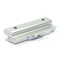 Battery for Sony VAIO VGN-AW -BT -CS -FS -NS -NW -SR -TX -B -F / VPC (8800mAh) VGP-BPS21 / BPS13