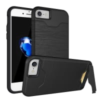 Tapa trasera para Apple iPhone 7 Funda