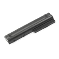 Accu voor Lenovo IdeaPad S10-3 / IdeaPad U160 / IdeaPad S100 / IdeaPad U165 (4400mAh)