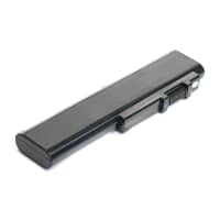 Battery for Asus N50 / N51 / Pro5 / X5 - A32-N50 / A33-N50 (4400mAh) Replacement battery