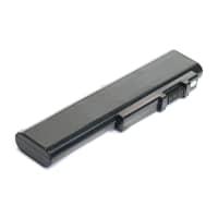 Batterie pour Asus N50 / N51 / Pro5 / X5 - A32-N50 / A33-N50 (4400mAh) Batterie de remplacement