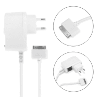 Charger  for Samsung GT-P1000 Galaxy Tab / GT-P7500 Galaxy Tab 10.1 / GT-P7510 Galaxy Tab 10.1 Power Supply