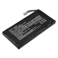 Battery for INFINITY One Premium - MLP5457115-2S (5000mAh) Replacement battery