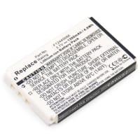 Batería para HTC Desire 610 (2040mAh) 5H00222-00M