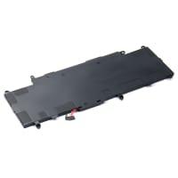 Batterie pour Samsung 700T1C / XE700T1C Ativ Smart / Ativ Tab 7 (6540mAh)