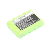 Accu voor Intermec Norand Pen Key 6210 / Norand 6200 / Pen Key 4000 / Pen Key 5000 / Pen Key 4500 - 317-084-00,317-084-001,317-084-002,317-084-003,406929 (2000mAh) vervangende accu