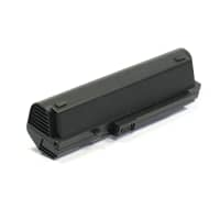 Battery for Acer Aspire One A110 / A150 / D150 / D210 / D250 / Pro 531 (P531) / ZG5 - UM08A73 (6600mAh) Replacement battery