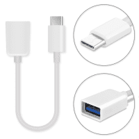 USB OTG Kabel für Smartisan Nut Pro 3 - OTG Adapter