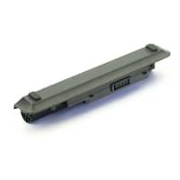 Battery for Dell Vostro 1220 / Vostro 1220n - (4400mAh) Replacement battery