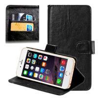 Smart Case 360° for Smartphones (13.5cm x 7cm x 1.7cm / ~ 4,3 - 4,8