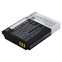 Battery for Zoom Q4 (1050mAh) Zoom BT-02
