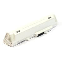 Battery for LG X110 (6600mAh) BTY-S11,BTY-S12,BTY-S13