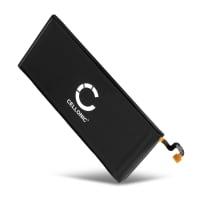 Batterie pour téléphone portableSamsung Galaxy S7 Edge (SM-G935 / SM-G935F) - EB-BG935ABA, EB-BG935ABE, 3600mAh interne neuve , kit de remplacement / rechange