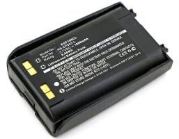 Battery for Engenius EP-801, Engenius EP-802, Engenius FreeStyl 1, Engenius FreeStyl 2 - Engenius / Shoretel Shoretel RB-EP802-L (1800mAh) Replacement battery