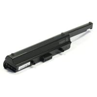 Battery for Dell XPS M1530 / PP28L - GP975 (6600mAh) Replacement battery