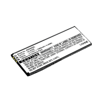 Battery for Archos 40 Neon - AC40NE (1200mAh) Replacement battery