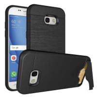 Back Cover for Samsung Galaxy A5 (2017 - SM-A520) Case