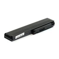 Battery for LG E210 / E300 / R410 / R480 / R490 / R510 / R570 / R580 / R590 - (4400mAh) Replacement battery