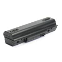 Battery for Acer Aspire 5241 / 5334 / 5517 / 5532 / 5541 / 5732 / 5734 - AS09A31 / AS09A41 / AS09A51 / AS09A61 (8800mAh) Replacement battery
