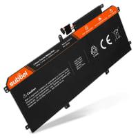 Batterie de remplacement pour ordinateur portable Asus Zenbook UX305FA / Zenbook UX305CA - C31N1411 3800mAh