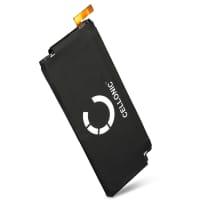 Batterie pour Motorola Moto X Force - FB55, SNN5958A (3450mAh) Batterie de remplacement