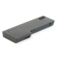 Battery for Toshiba Satellite P100 P105 Satego P100 (6600mAh)
