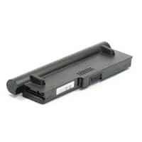 Batería para Toshiba Equium U400 / Portégé M800 / Satellite L310 / M300 / U400 / U405 / Satellite Pro M300 (6600mAh)