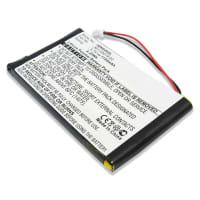 KFZ Ladekabel für TININ GPS Navigation 7 1m, 5V, 2.4A