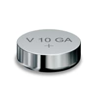Button Cell Varta V10GA / 4274 LR54 189 (x1) Button Cell