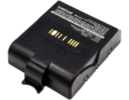 Battery for TSC Alpha 4L - 15200314,98-0520022-10LF,A4L-52052002 (5200mAh) Replacement battery