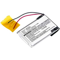Battery for JBL Trip - GSP083048 1000mAh Replacement battery