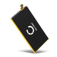 Batterie pour téléphone portableSony Xperia Z5 Compact / XA Ultra - LIS1594ERPC, 2600mAh interne neuve , kit de remplacement / rechange