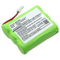 Batterie pour AT & T WF720 - Ni3615T30P3S534416 (2000mAh) Batterie de remplacement