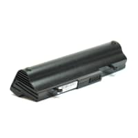 Battery for ASUS Eee PC 1001 / Eee PC 1005 / Eee PC 1101 / Eee PC R101 / Eee PC R105  (6600mAh)