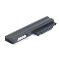 Battery for IBM ThinkPad R50 / R51 / R52 / T40 / T41 / T42 / T43 / T52 - 93P5003 (4400mAh) Replacement battery