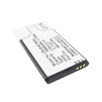 Battery for Emporia ECO (1000mAh) AK-C160