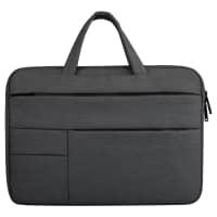 "Grey Laptop Bag for 13.3"" Laptops | Laptop Case, Laptop Sleeve"