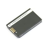 Accu voor Motorola C150 / E1 ROKR / E398 / V810 / E3 ROKR (950mAh) SNN5699A