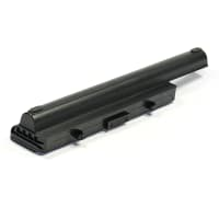 Battery for Dell Inspiron 17 (1750) / Inspiron 14 (1440) - 451-11219 (6600mAh) Replacement battery