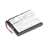 Battery for Intermec 681 / 681T / 682 / 682DM / 781 / 781T / 782 / 782DM / 782T (1800mAh)  320-081-021,550038-000,HPI781-LI