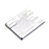 Batería para ZTE V970 Grand X / T82 Grand X LTE (1400mAh) Li3717T43P3h494650