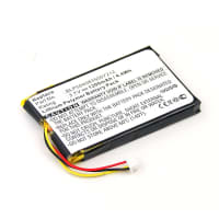 Battery for Falk F5 Falk F8 Falk F10 Falk F12 - BLP5040835007212 (1200mAh) Replacement battery