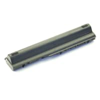 Batería para Acer Aspire 1420 / 1420P / 1425 / 1425P / 1820 / 1820PT / 1820PTZ / 1825 / 1825PT / 1825PTZ (6600mAh)