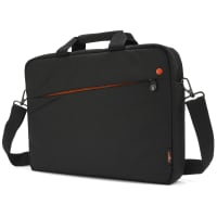 subtel® Design bag for 15.6