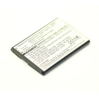 Battery for Huawei Ascend Y530 / G510 / G525 / Y210 / W2 / U8685 / U8951 (1600mAh) HB4W1, HB4W1H