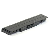 Battery for Dell Studio 1735 / Studio 1737 - 312-0712 (4400mAh) Replacement battery