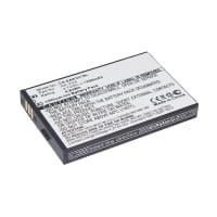 Battery for Emporia CONNECT (1150mAh) AK-V88