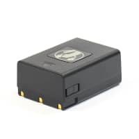Batteri for Samsung Digimax Pro 815 - SLB-1974 (1900mAh) reservebatteri